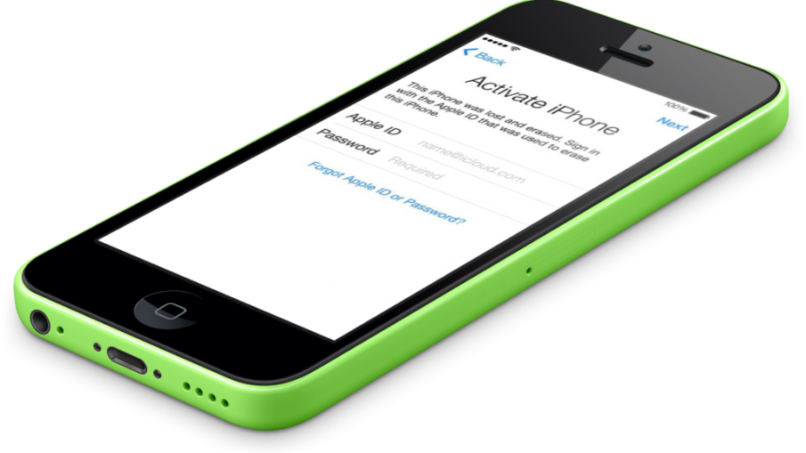 Permanent iCloud Bypass Lock Service By IMEI Code - Techno Needs